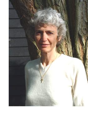 Lorna Bantock
