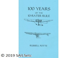 100 Years of the 10-Rater Rule