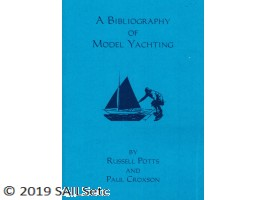 Bibliography of Model Yachting
