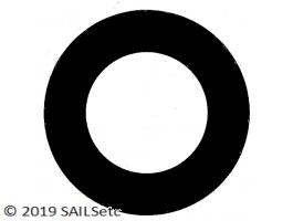 US1M class - insignia x 6