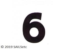 6M class - insignia x 10