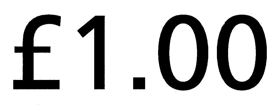 £ units
