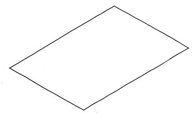 Abrasive paper - fine grades