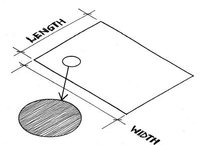 Carbon tape - HM - 100 g/m^2